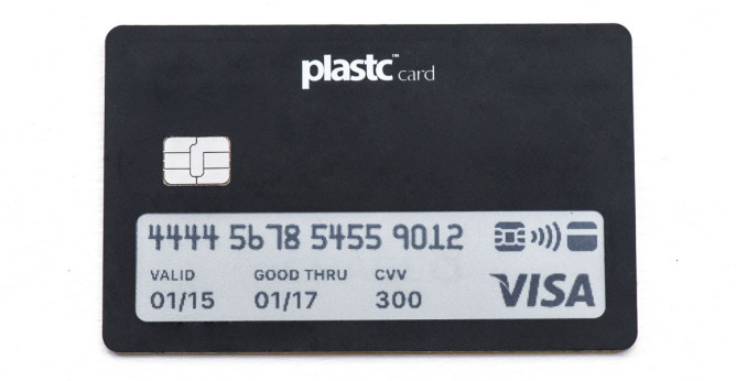 Plastc2