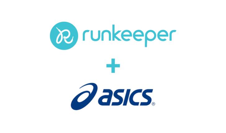 Runkeeper-ASICS
