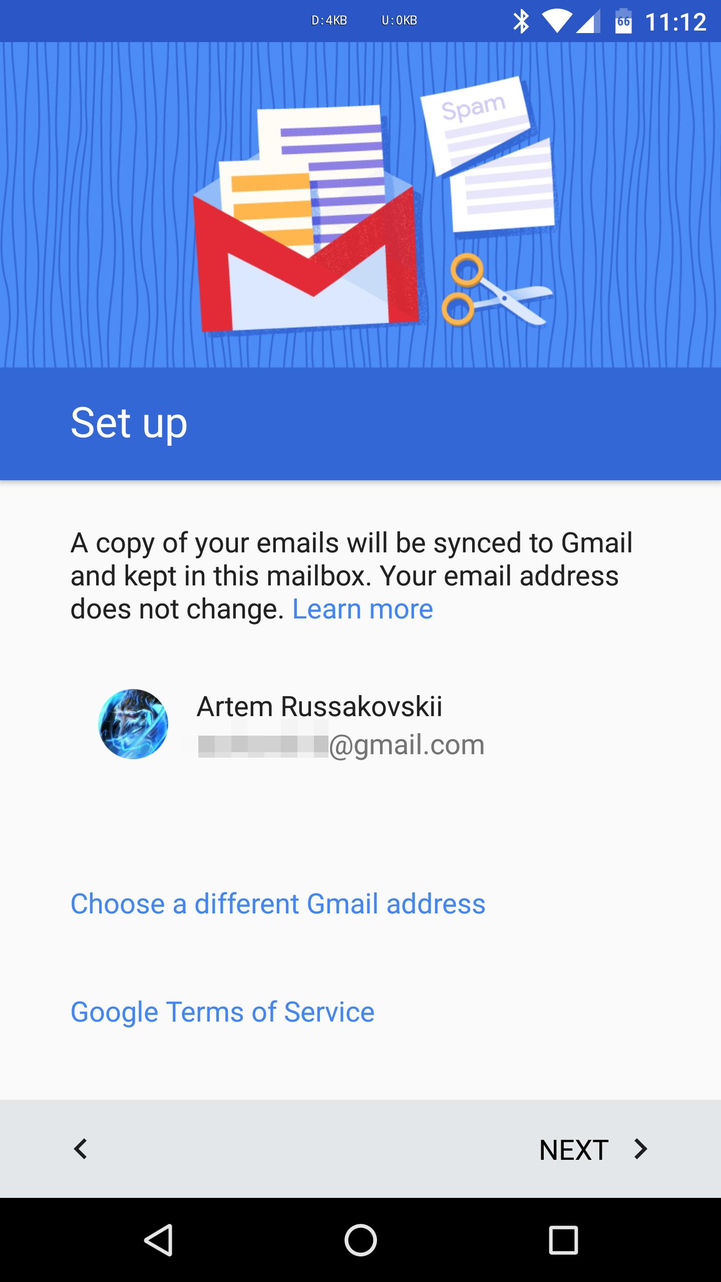 Download Wifikill Apk Untuk Android