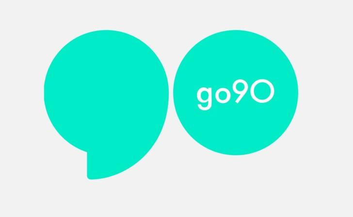 Verizon-Go90-Mobile-Video-Launch