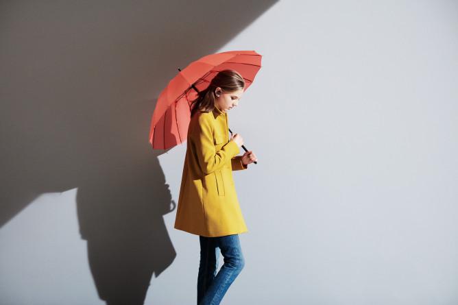 Xperia Ear Lifestyle Umbrella