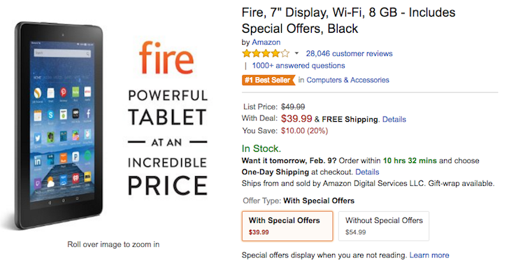 amazon-fire-7-deal