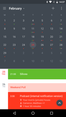 cloudmagic-calendar-1