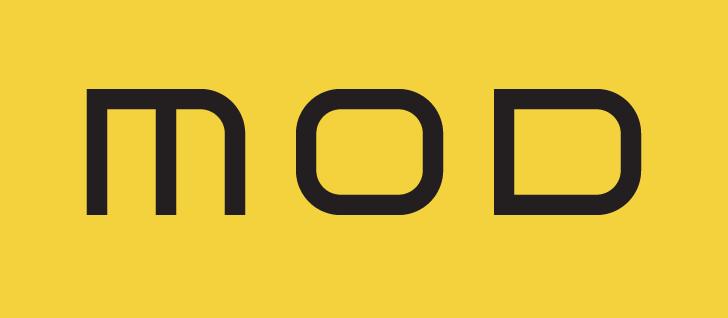 Cyanogen Launches A New MOD Platform For Deeper Integration