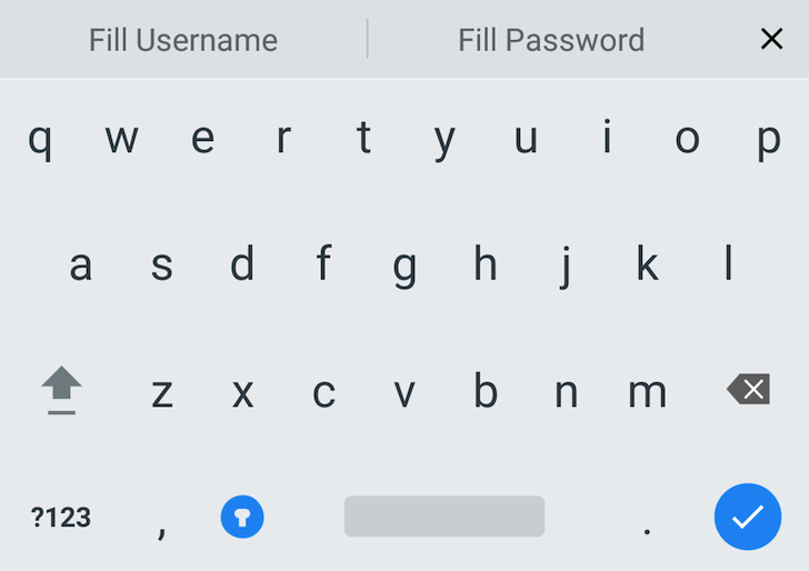 enpass-autofill-keyboard