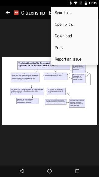 google-drive-pdf-viewer-loaded