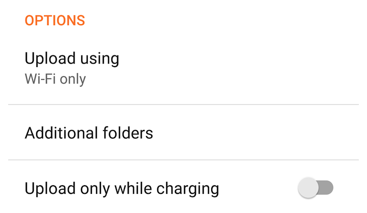onedrive-folder-backup