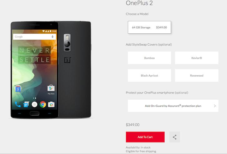 oneplus-2-price-drop-349