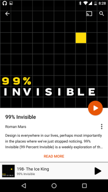 play-music-podcasts-4