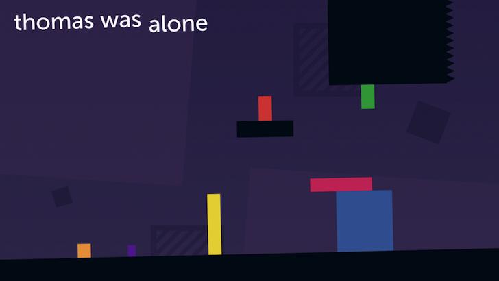thomas-was-alone