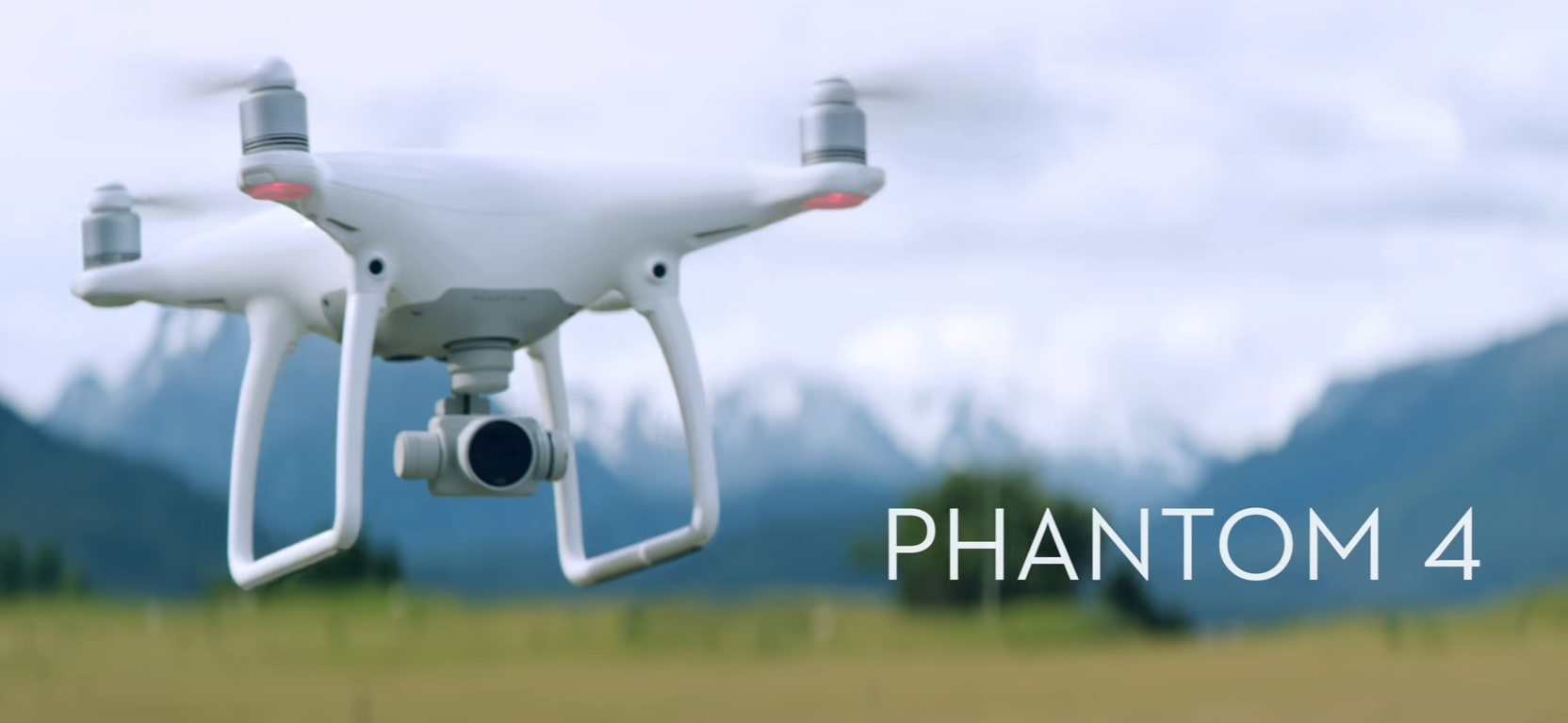 us drone s with Dji Announces The Phantom 4 With Smart Collision Avoidance New Automatic Flight Modes And A Host Of Other Improvements on Dji Announces The Phantom 4 With Smart Collision Avoidance New Automatic Flight Modes And A Host Of Other Improvements in addition Data Driven Farming With Agricultural Drones together with Behold Xm42 Flamethrower Terrifying Weapon You Can Now Easily Buy Online additionally Hd Digital Wallpaper Backgrounds For Free Download as well Coron Islands Palawan Philippines.