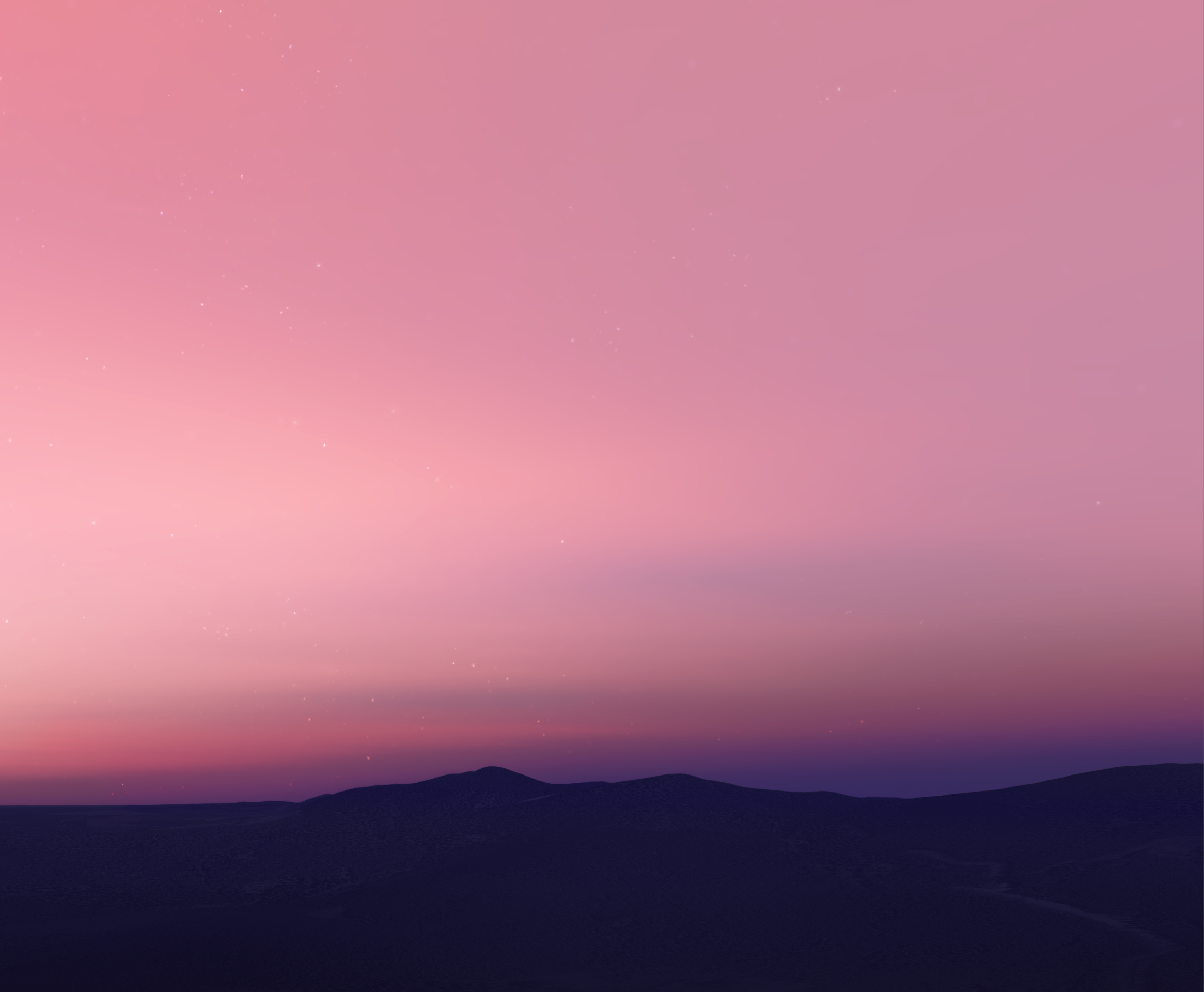 Download Here's The New Android N Wallpaper
