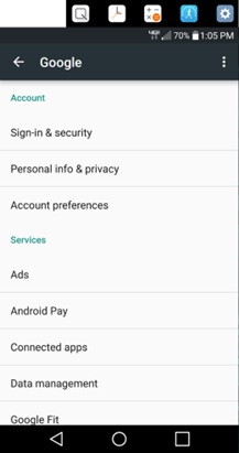 Google-Settings-2