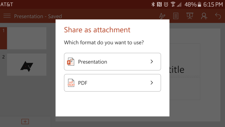 picture to pdf app android