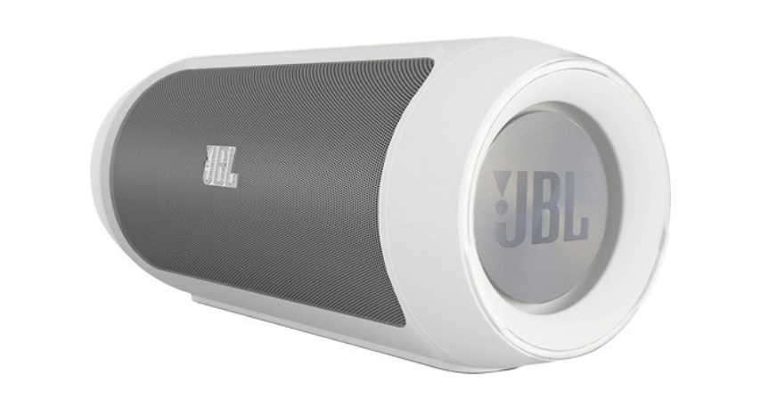 Deal Alert Jbl Charge 2 Bluetooth Speaker Is 79 99 Today At Best Buy 70 Off