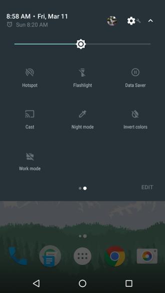 Screenshot_20160311-085833