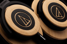 bamboo-audio-technicas