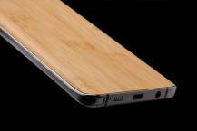 bamboo-galaxy