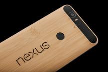 bamboo-nexus
