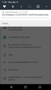 downloads-app-n-1