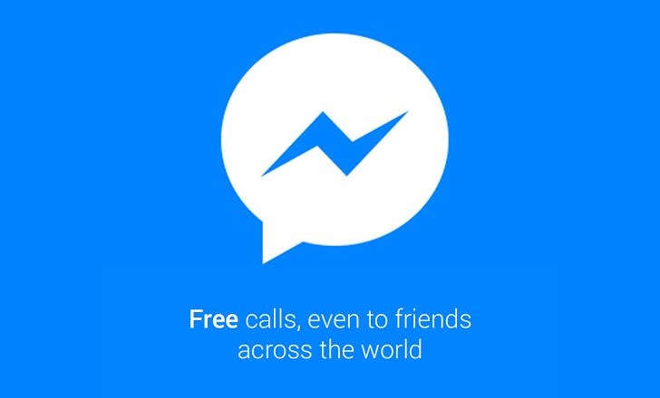 facebook-calls-tab