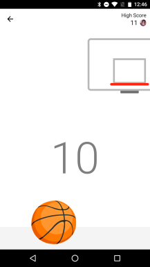 facebook-messenger-basketball-2