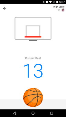 facebook-messenger-basketball-3