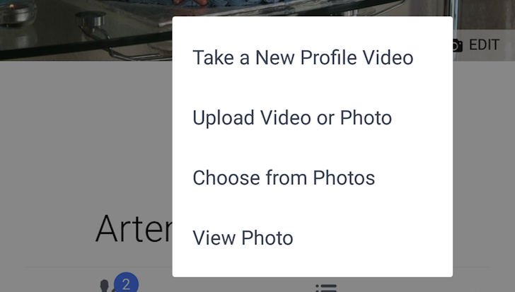 facebook-profile-videos