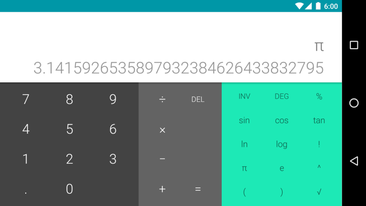 google-calculator-6