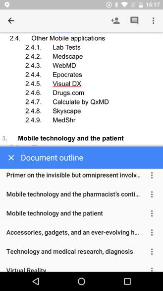 google-docs-outline-2