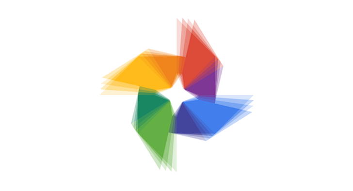 google pixel camera slow motion