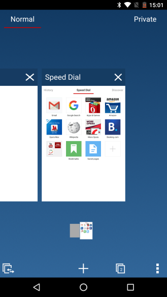 opera-tab-switcher-new