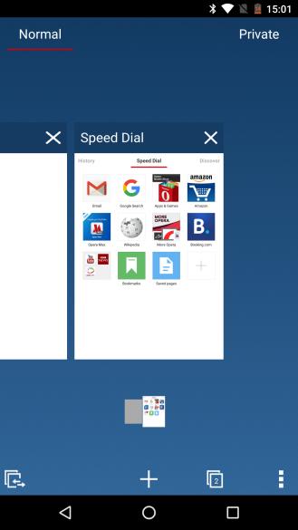 opera-tab-switcher-new