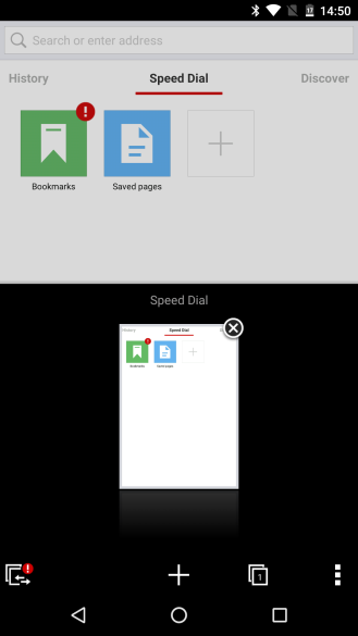 opera-tab-switcher-old