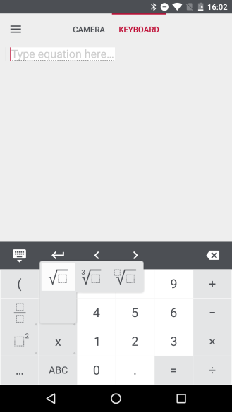 photomath-2-keyboard-3