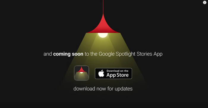 spotlight-stories-app-update