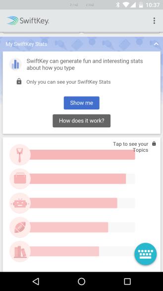 swiftkey-stats-0