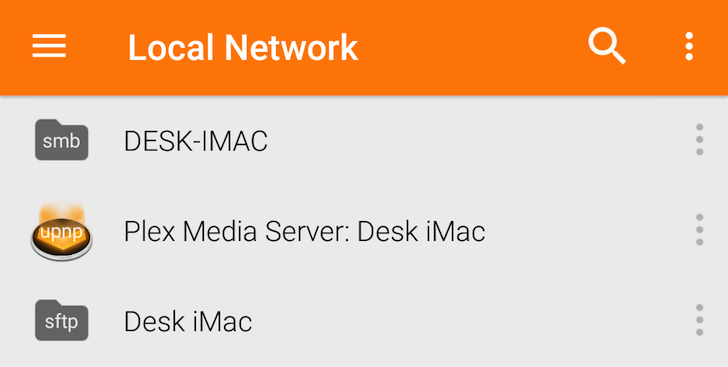 vlc-2-beta-local-networks