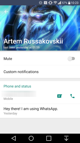 whatsapp-about-new
