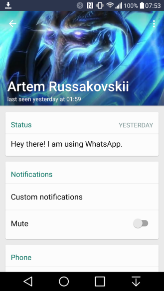 whatsapp-about-old