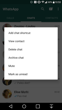 whatsapp-contact-actions-before