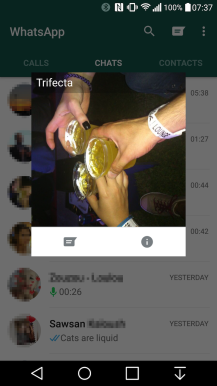 whatsapp-contact-group-before
