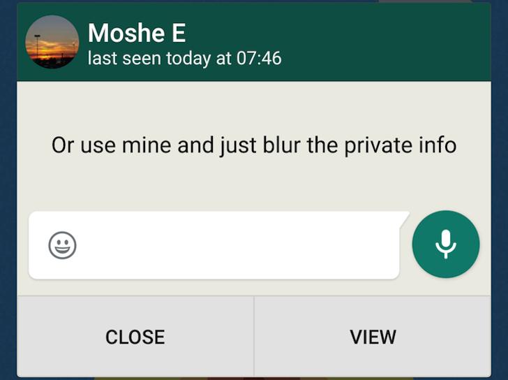 whatsapp-quick-reply-new