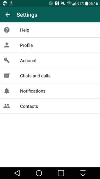 whatsapp-settings-old