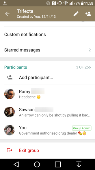 whatsapp-ui-changes