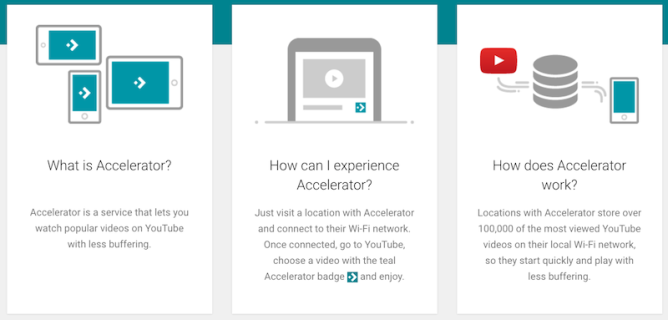 youtube-accelerator-1