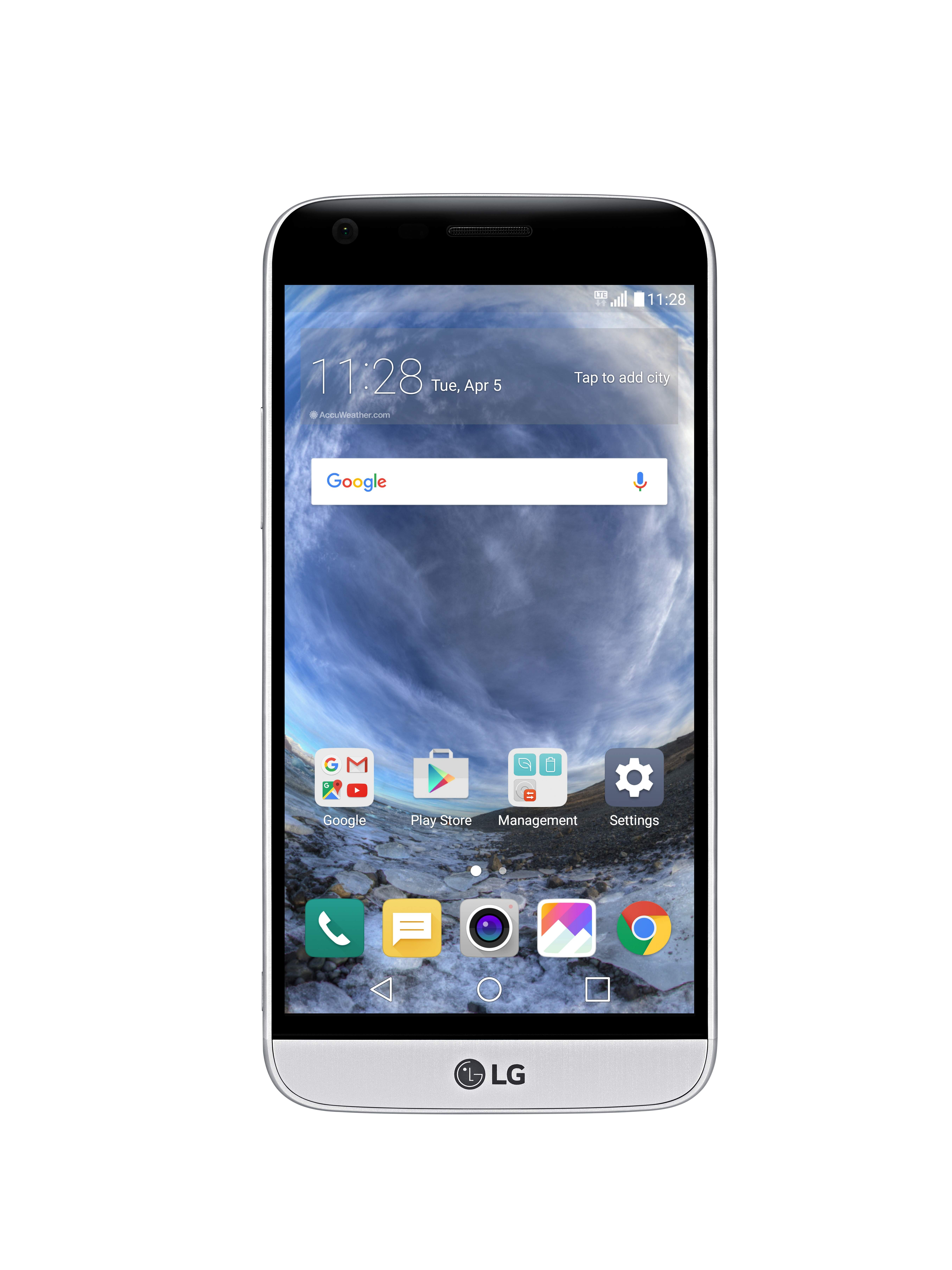 wallpaper android lg: LG Announces New Line Of 360-Degree Live Wallpapers For LG G5