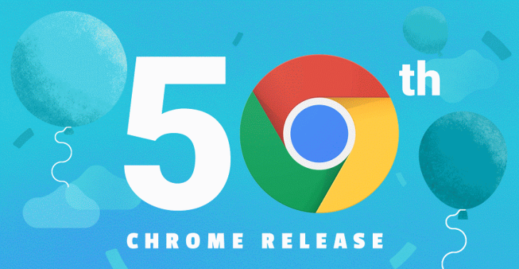 Chrome50thRelease-Hero
