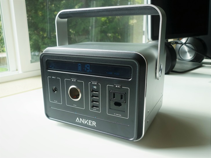 Review Deal Alert A Look At Anker S Newly Released