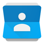 GoogleContacts-Thumb